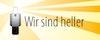 WSH GmbH - Wir sind heller