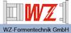 WZ Formentechnik GmbH