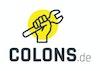 Colons GmbH & Co. KG