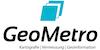 Geometro GmbH