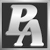 P/A GmbH