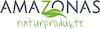 AMAZONAS Naturprodukte Handels GmbH