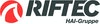 RIFTEC GmbH