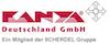 KANYA Deutschland GmbH
