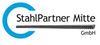 StahlPartner Mitte GmbH