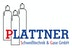 Plattner Schweißtechnik und Gase GmbH