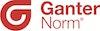 Otto Ganter GmbH + Co. KG Normteilefabrik