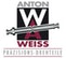 Anton Weiss GmbH