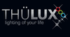 THÜLUX GmbH