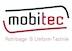mobitec - Kottmann und Berger GmbH