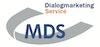 Mail und Dialog Service GmbH -MDS-