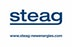 STEAG New Energies GmbH