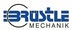 Brüstle Mechanik GmbH