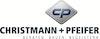 Christmann & Pfeifer Construction GmbH & Co. KG