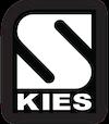 SCHÖNKIRCHNER KIES Kiesgewinnungs- und -verwertungsgesellschaft m.b.H.