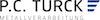 P. C. Turck Produktions- und Verwaltungs GmbH