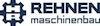 Rehnen GmbH & Co.KG