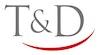 Terheggen & Dethlefsen - Food Engineering GmbH