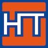 Hutzel Dreh Tech GmbH