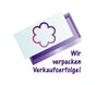 Ebener Verpackungs GmbH & Co. KG