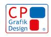 CP Grafikdesign e.U.