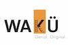 WAKÜ-Geräte GmbH Leitern und Gerüste