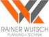 Rainer Wutsch Planung+Technik