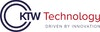 KTW Technology GmbH