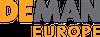DEMAN Europe GmbH