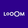 Looom GmbH