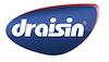 draisin GmbH