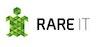 RARE-IT GmbH