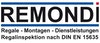 REMONDI GmbH