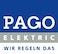 PAGO Elektric GmbH