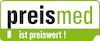 PREISMED - MEDIZIN-DISCOUNT GMBH