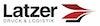 Latzer Druck & Logistik GmbH