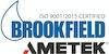 AMETEK GmbH - BU Brookfield