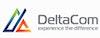 DeltaCom GmbH