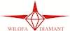 Wilofa Diamant Willi Lohmann GmbH & Co. KG