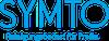 Symto GmbH