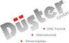 Düster Elektrosteuerungsbau GmbH