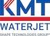 KMT GmbH KMT Waterjet Systems