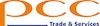PCC Trade & Services GmbH