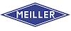 MEILLER GmbH & Co. KG