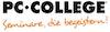 PC-COLLEGE Training GmbH