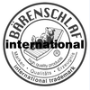 Bärenschlaf International Holger Klute e.K.