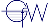 GfW Gesellschaft für Wasseraufbereitung mbH