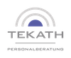 TEKATH Personalberatung GmbH & Co. KG