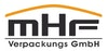 MHF-Verpackungs GmbH