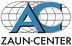 AC ZAUN-CENTER GmbH
